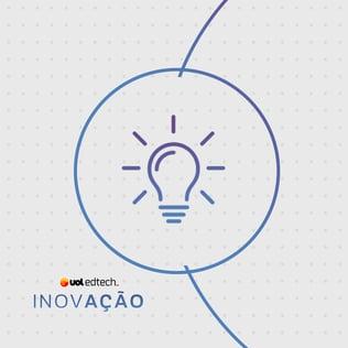 inovacao-1
