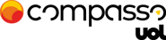 logo-compasso-uol