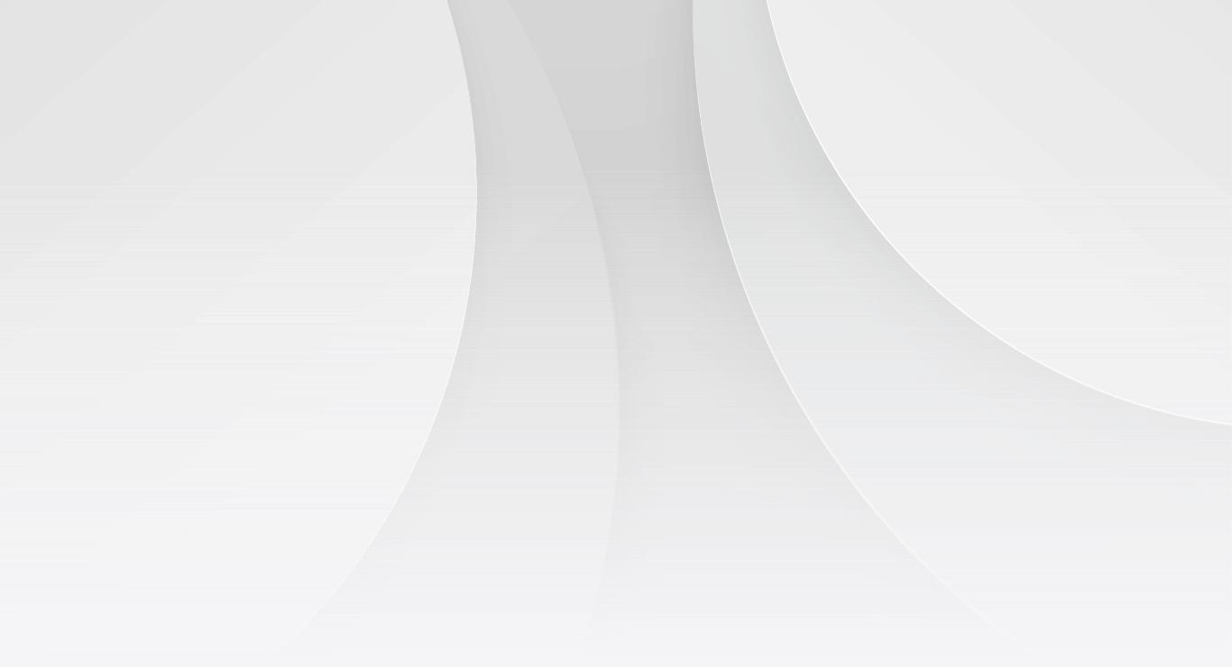 background-1