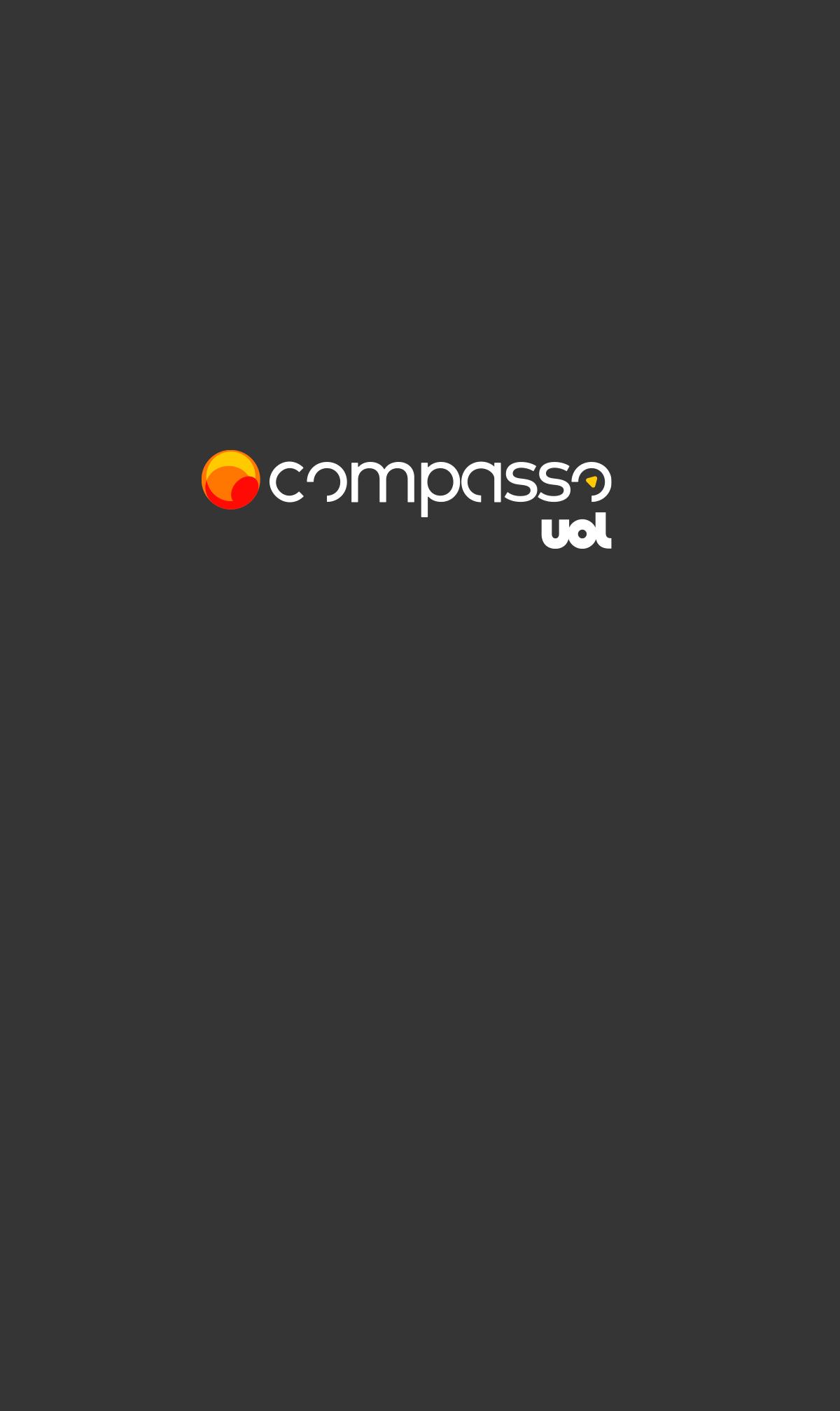 logos_compasso2