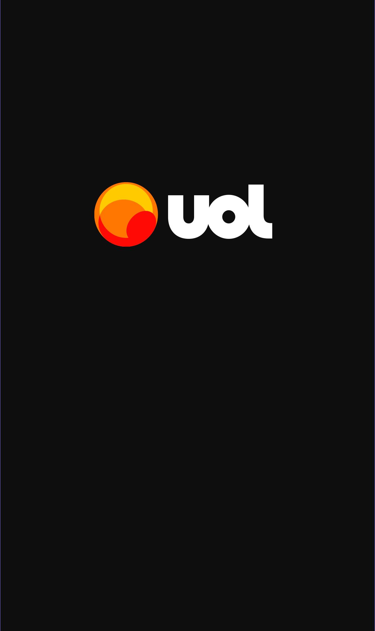 logos_uol_cs2