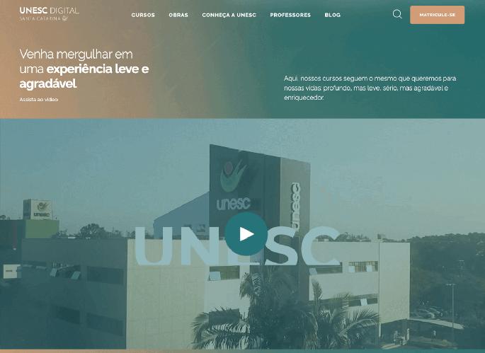 partner_unesc_img-1-1