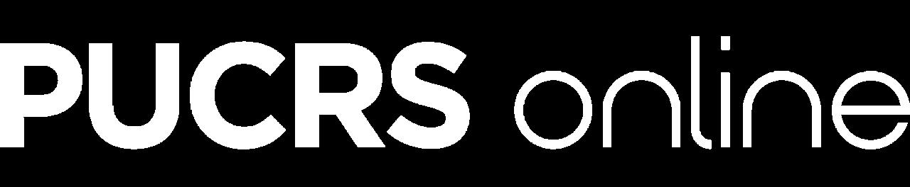 pucrsonline_logo-1